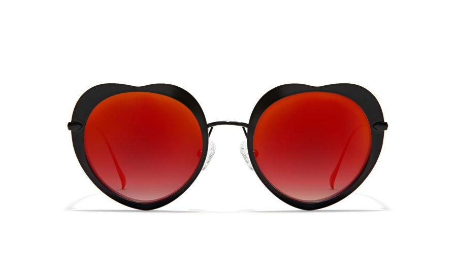 festival-heart-sunglasses-1128021