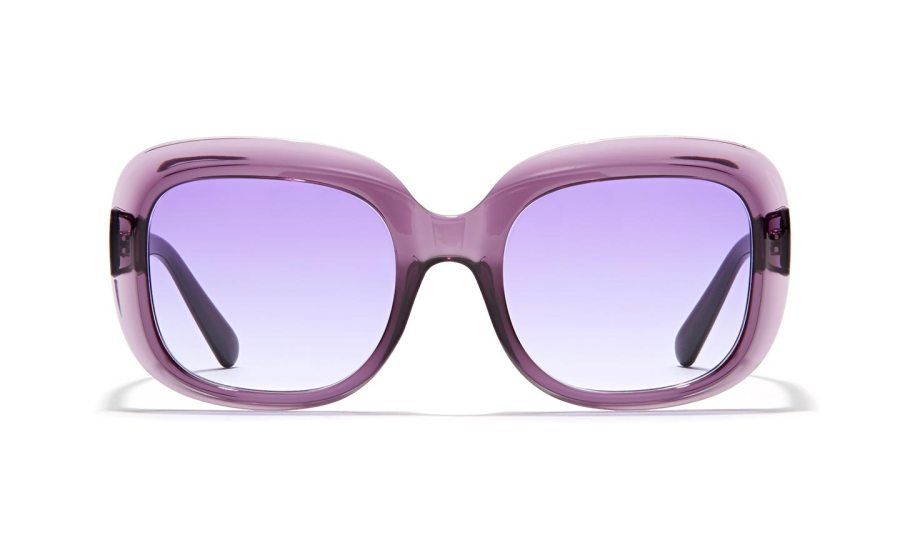 purple-festival-glasses-1117517
