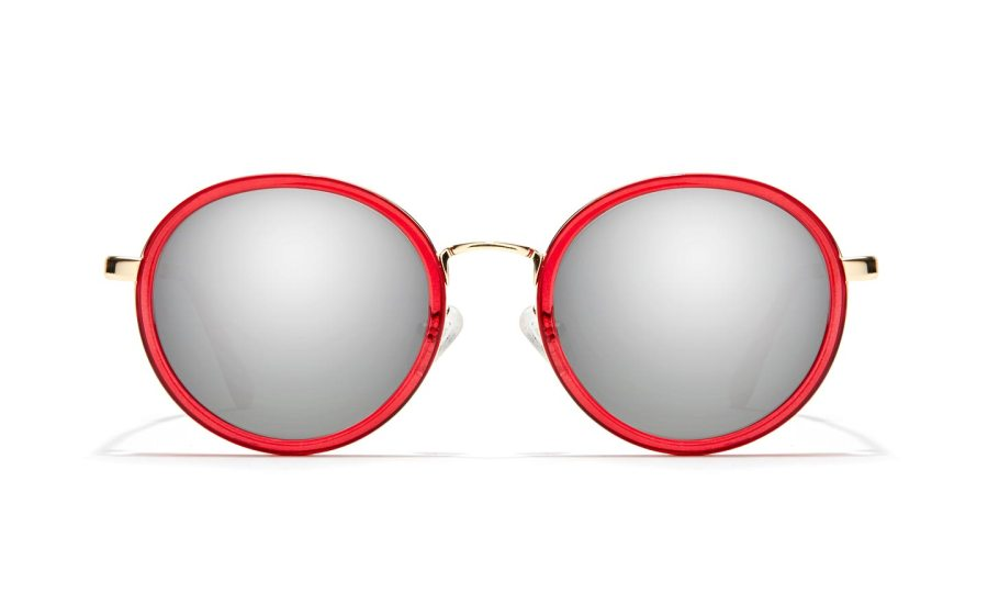 round-red-festival-glasses-1132018