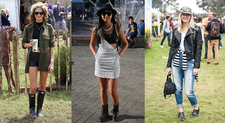 bumbershoot fashion outfits