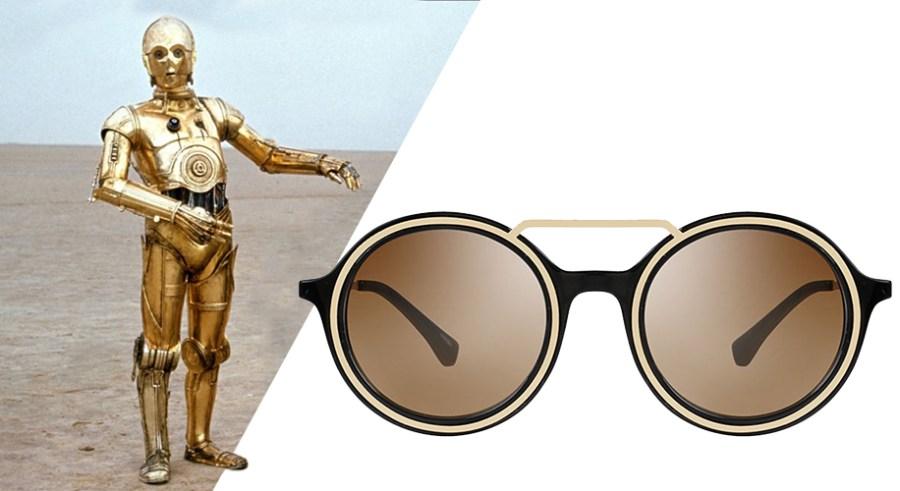 c3po-glasses