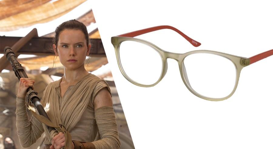 rey-glasses