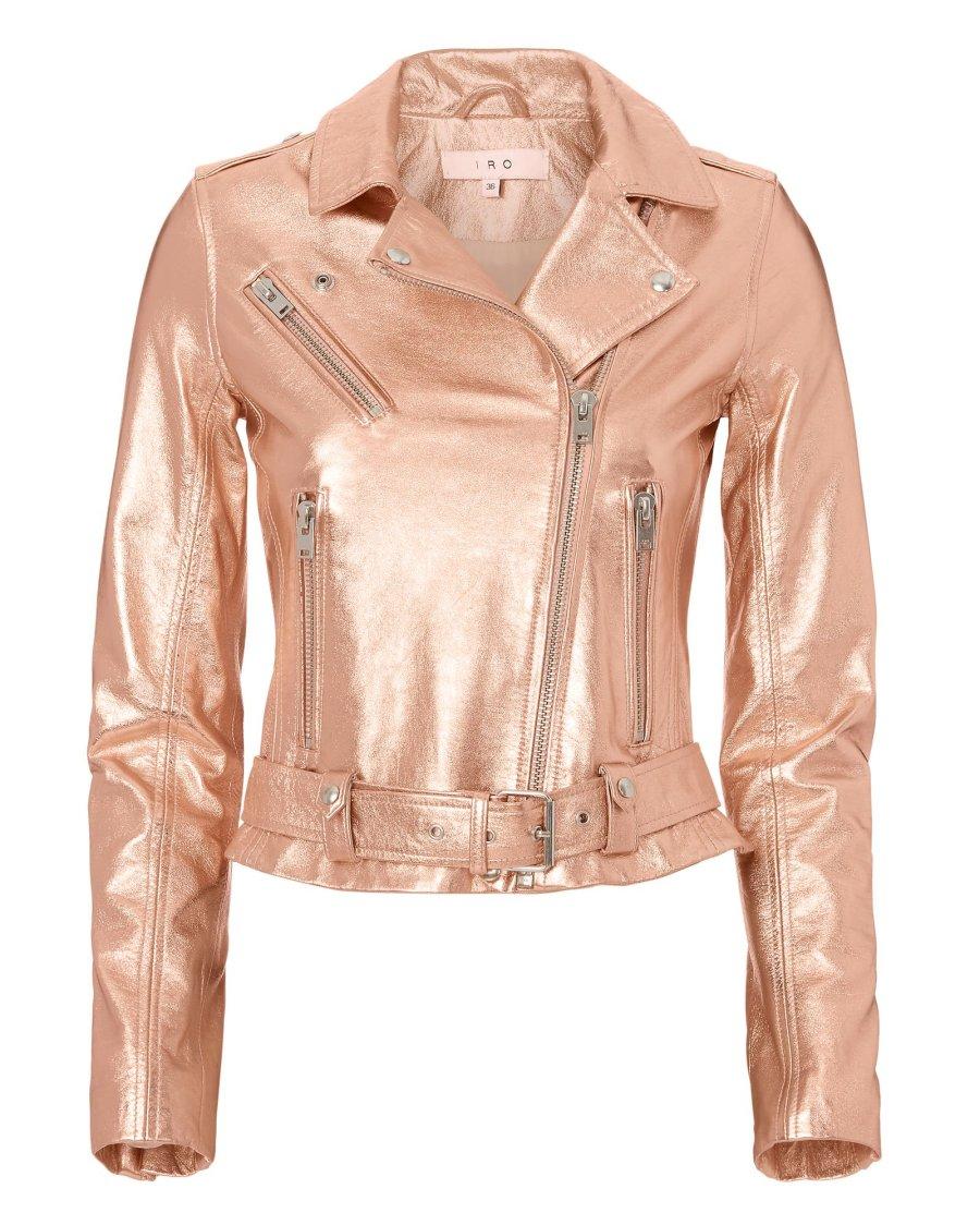 rose-gold-jacket