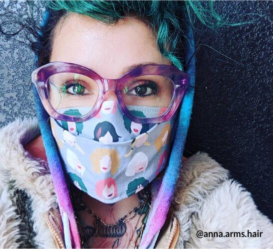 anna.arms.hair