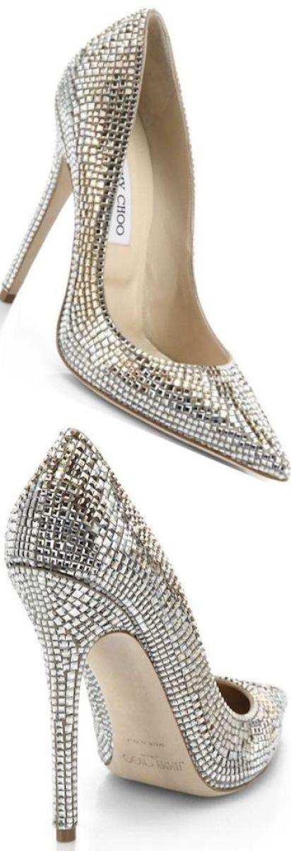 abiye stiletto ayakkabı modelleri