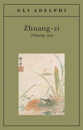 zhuang-zi