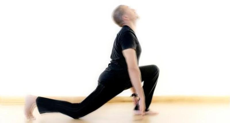 yoga-affondo