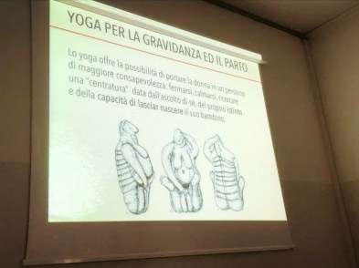 yoga-gravidanza10