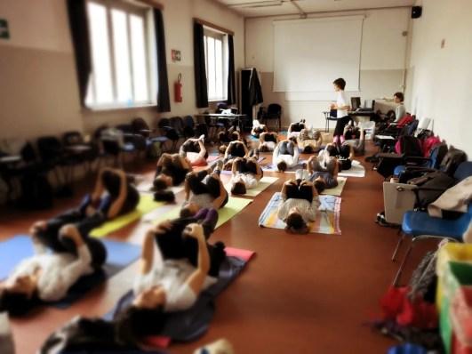 yoga-gravidanza4