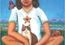 Felicia. Una Favola Animalista. Il romanzo per salvare il mondo di Anna Zilli
