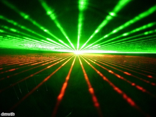 New laser device \'can be used for diabetes monitoring\'