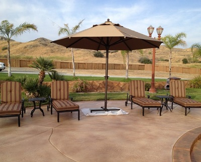 patio furniture san diego zenpatio