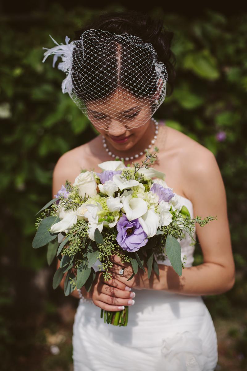 winery-wedding-photography-29