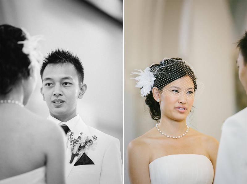 winery-wedding-photography-21