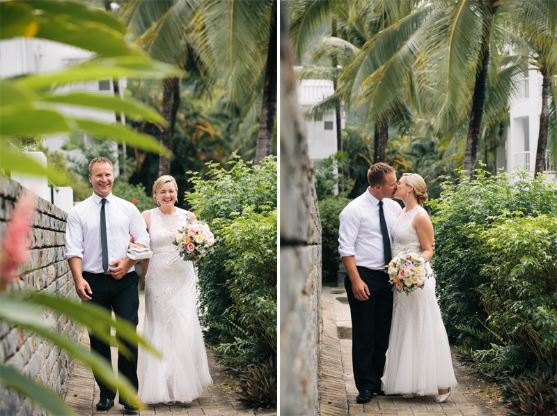 peppers palm cove wedding