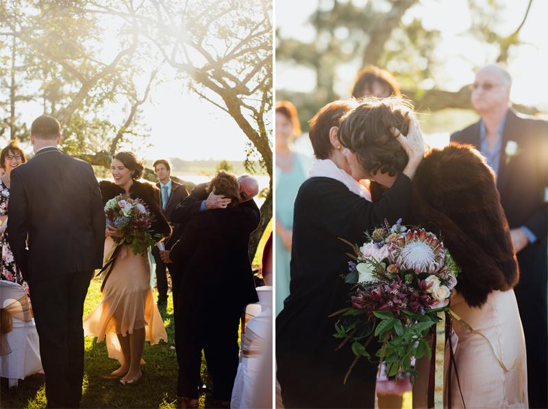 yungaburra_wedding_12