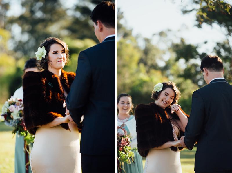 yungaburra_wedding_8