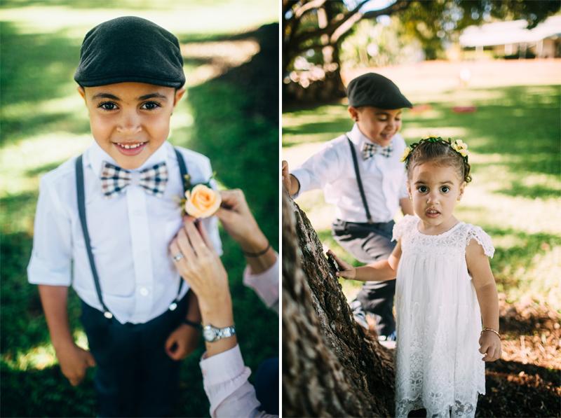 lollydavid_yungaburra_wedding_1