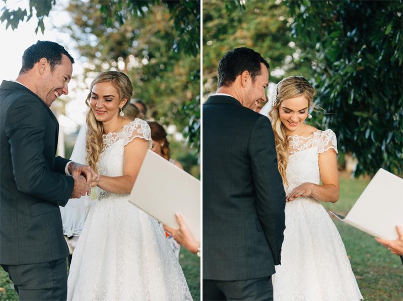 lucydale_yungaburra_wedding_15