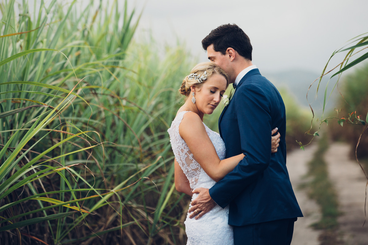 port douglas wedding photography