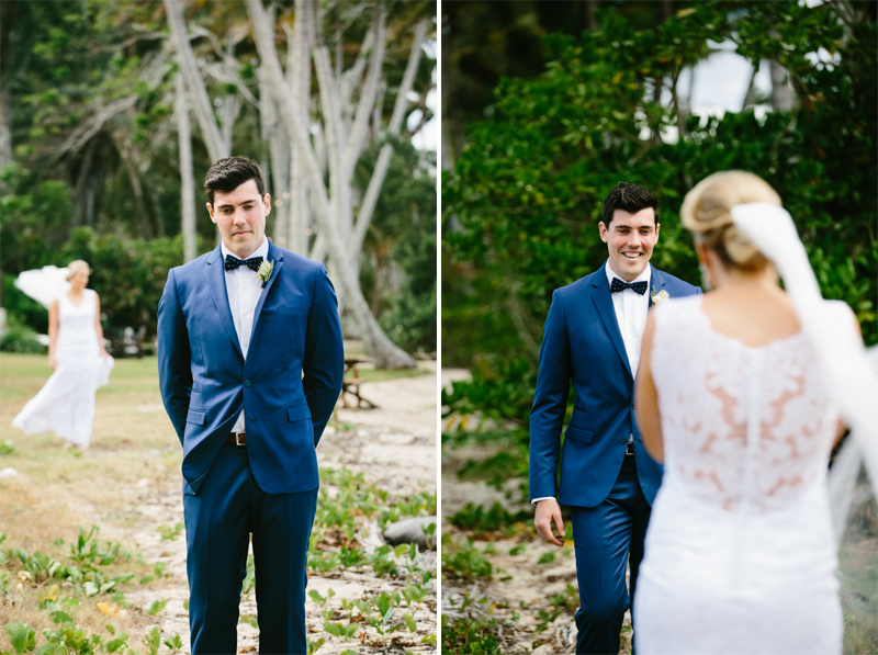 phoebeandrew_newellbeach_firstlook_1