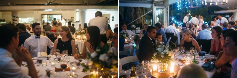 recheal_chris_cairns_wedding_5