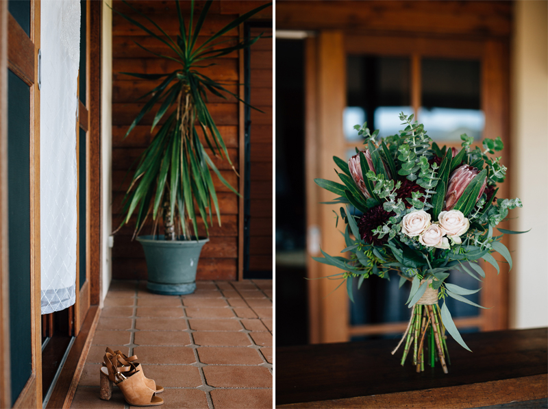 tablelands_wedding_anna_sam_1