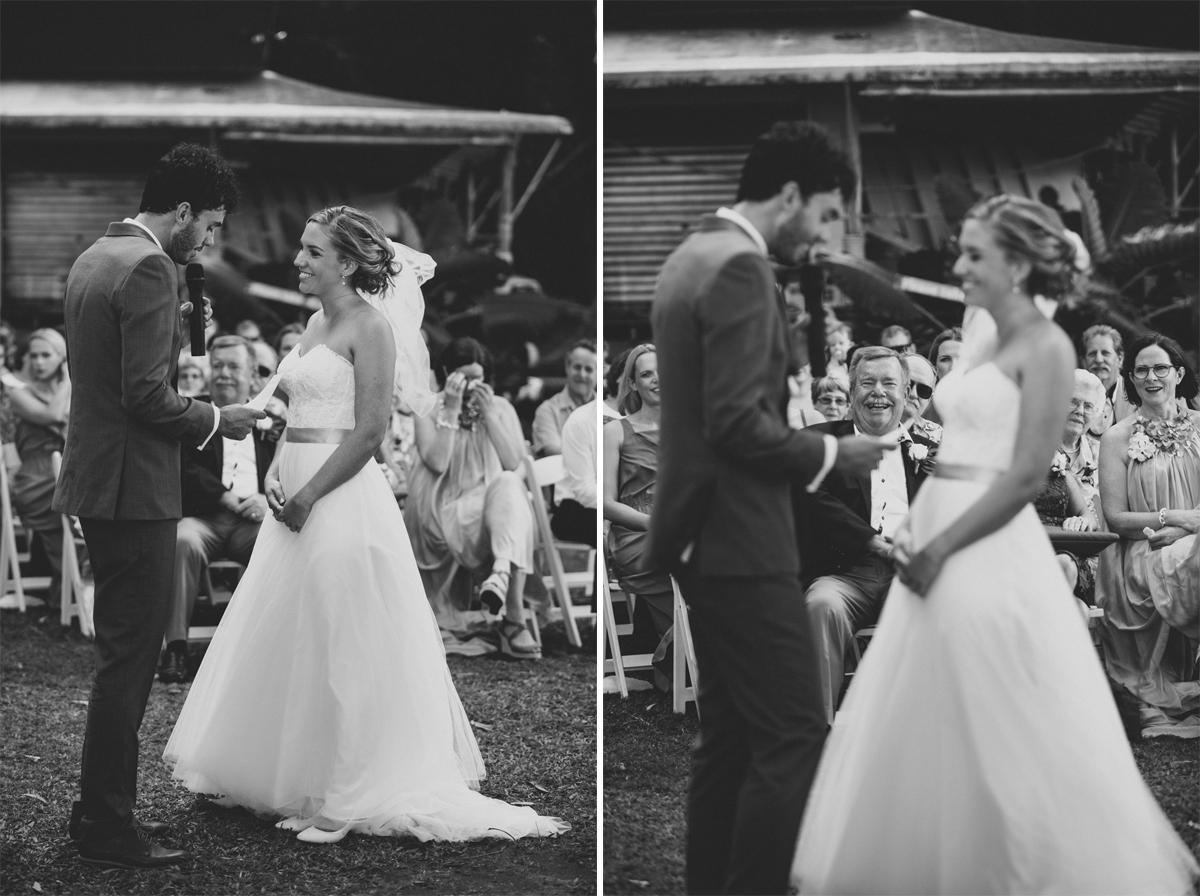 dylan_erin_ellis_beach_wedding_4