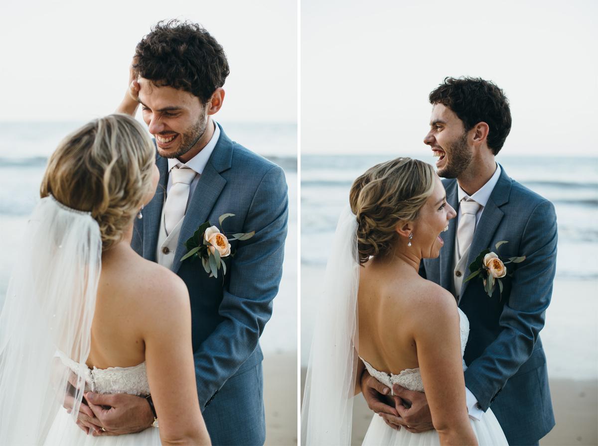 dylan_erin_ellis_beach_wedding_6