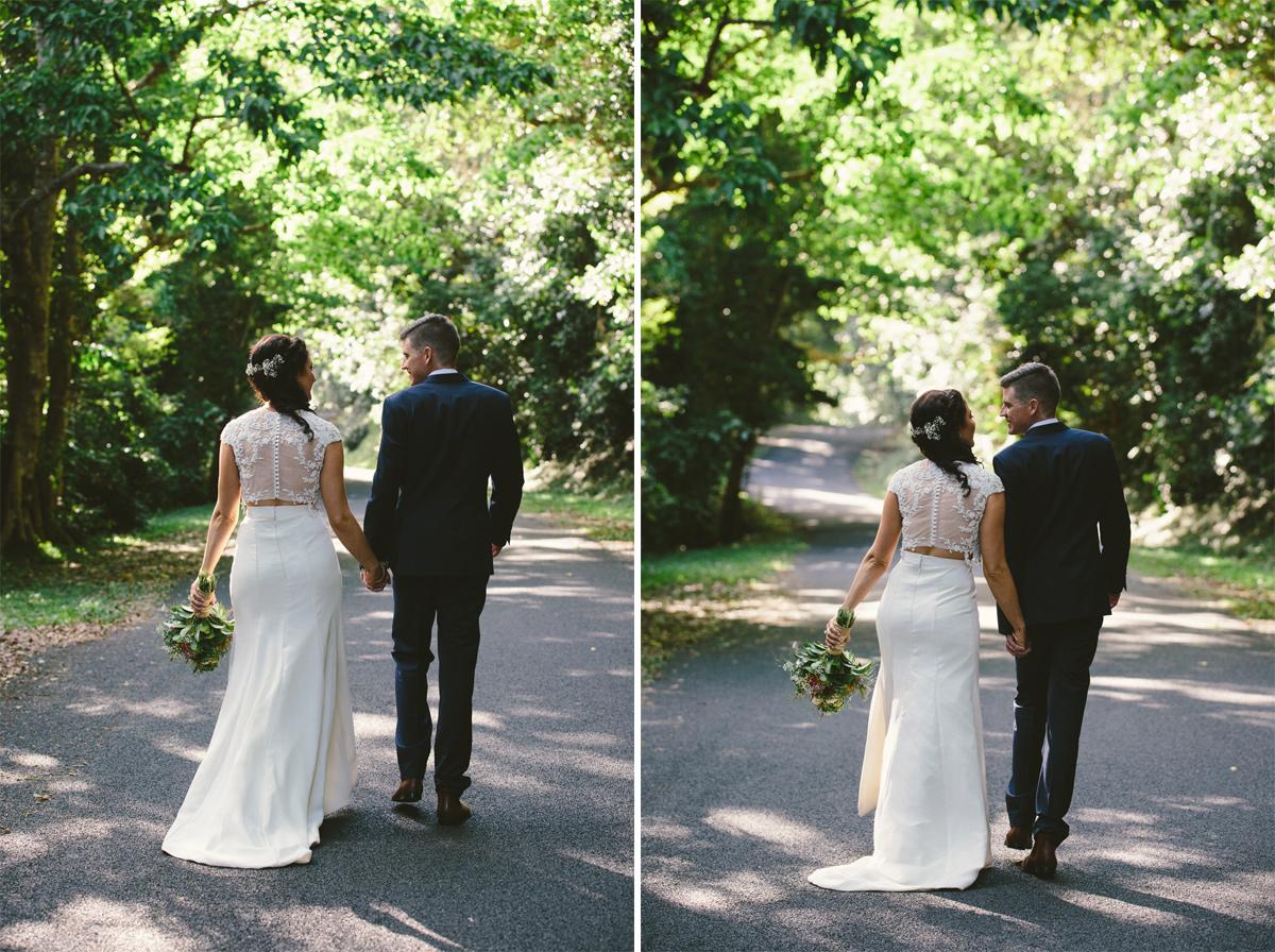 ammon-karly-lake-placid-wedding-4