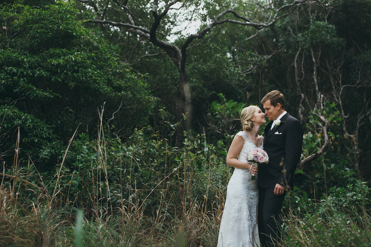 pullman palm cove wedding