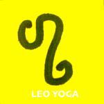 LEO YOGA