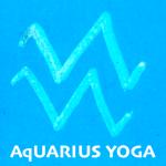 aqu yoga