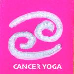 cancer yoga img