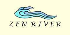 River of Zen
