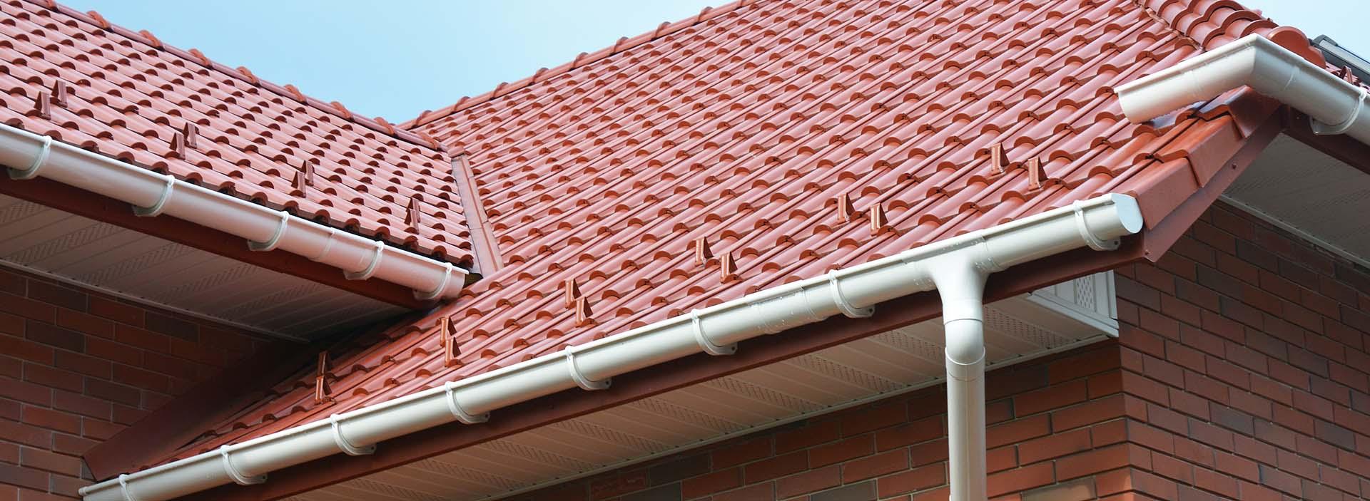 Brisbane Colorbond roofing