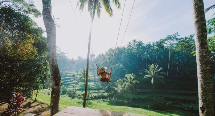 Tourist Destinations In Indonesia Archives Zenrooms Blogs