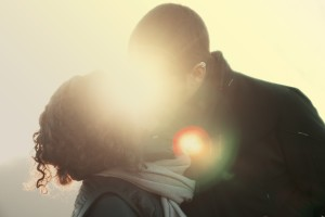 couple-407150_1920
