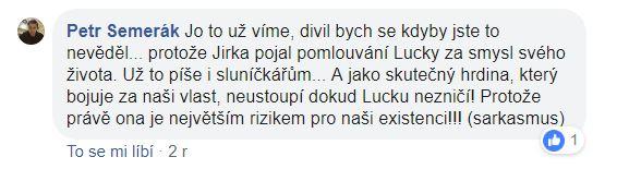 Hašková9