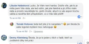 hašková14