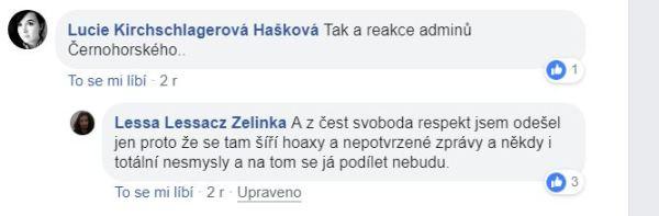 hašková27