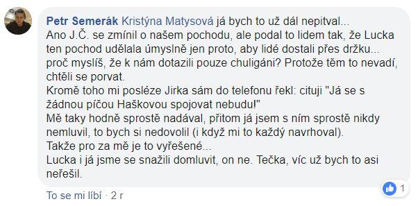 hašková7