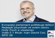 Lékař pro EU