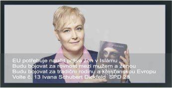 schubert-page-001