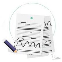 Scrivere un articolo scrivi una bozza