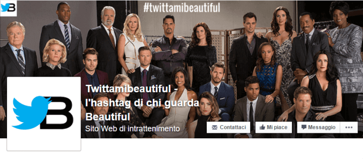 TwittamiBeautiful