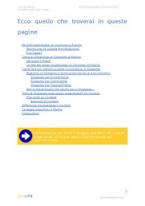 Comeorganizzareconcorsiapremioonline_Pagina_03