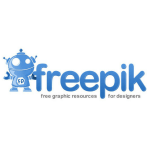 immagini-e-foto-gratis-freepik