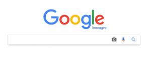 ricerca google immagini - immagini e foto gratis