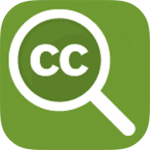 ccsearch creative commons